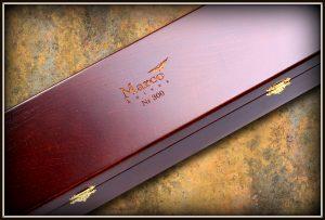 Kolekcinis peilis 300 (8) Hunting knife, Medžiokliniai peiliai, peiliai medžioklei, rankų darbo peiliai, peilis medžiotojui, peilių gamyba, išskirtiniai peiliai, dovana vyrui, verslo dovanos, kokybiški peiliai