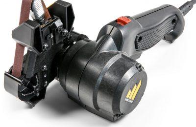 Elektrinis galąstuvas Work Sharpener-2   125 €